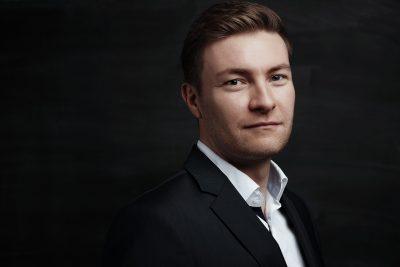 Karriere Profilbild Eichsfeld