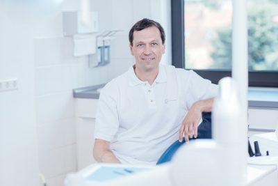 Medical Arztportrait Gleichen